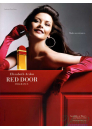 Elizabeth Arden Red Door EDT 30ml за Жени