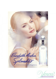 Elizabeth Arden Splendor EDP 30ml for Women Women's Fragrance