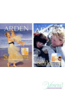 Elizabeth Arden Sunflowers EDT 30ml за Жени Дамски Парфюми