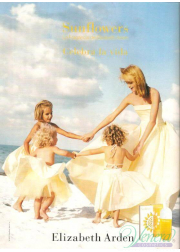Elizabeth Arden Sunflowers Body Lotion 500ml για γυναίκες Γυναικεία προϊόντα για πρόσωπο και σώμα