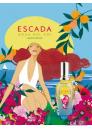 Escada Agua del Sol Body Lotion 150ml за Жени