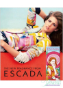 Escada Born In Paradise EDT 30ml за Жени