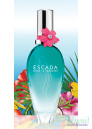 Escada Born In Paradise EDT 100ml за Жени За Жени
