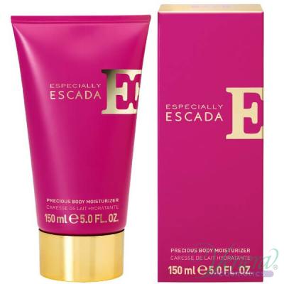 Escada Especially Body Lotion 150ml за Жени Дамски Продукти за лице и тяло