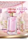 Escada Joyful EDP 50ml за Жени
