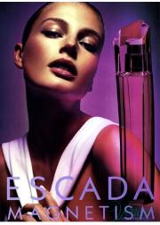 Escada Magnetism EDP 25ml for Women Women's Fragrance