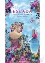 Escada Turquoise Summer EDT 100ml за Жени БЕЗ ОПАКОВКА