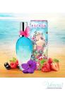 Escada Turquoise Summer EDT 100ml за Жени БЕЗ ОПАКОВКА За Жени без опаковка