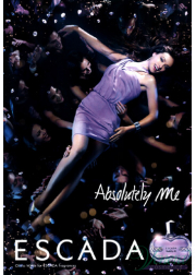 Escada Absolutely Me EDP 30ml για γυναίκες Γυναικεία αρώματα