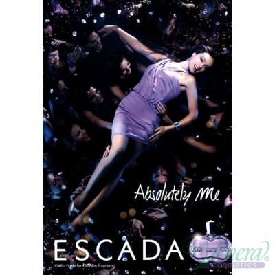 Escada Absolutely Me EDP 30ml за Жени Дамски Парфюми
