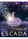 Escada Absolutely Me EDP 75ml за Жени БЕЗ ОПАКОВКА За Жени