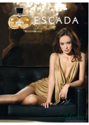 Escada Desire Me EDP 75ml για γυναίκες Γυναικεία αρώματα