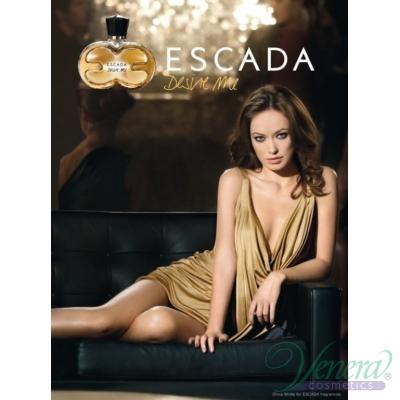 Escada Desire Me EDP 75ml за Жени Дамски Парфюми