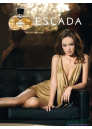 Escada Desire Me EDP 30ml за Жени