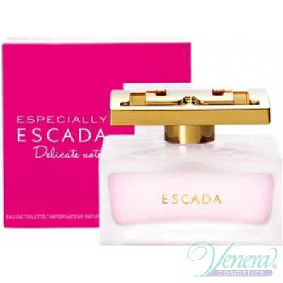Escada Especially Delicate Notes EDT 50ml pentru Femei