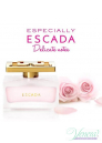 Escada Especially Delicate Notes EDT 50ml за Жени Дамски Парфюми