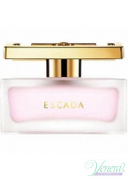 Escada Especially Delicate Notes EDT 75ml για γυναίκες ασυσκεύαστo Προϊόντα χωρίς συσκευασία