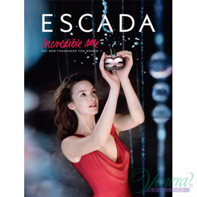 Escada Incredible Me EDP 30ml pentru Femei Women's Fragrance