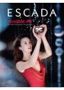 Escada Incredible Me EDP 75ml за Жени БЕЗ ОПАКОВКА