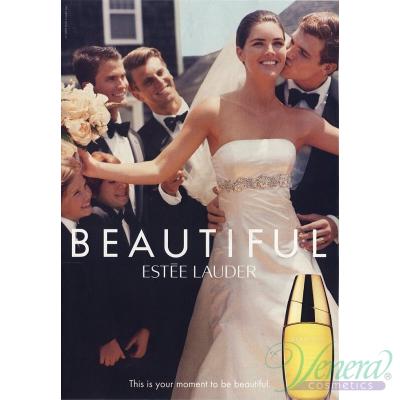 Estee Lauder Beautiful EDP 30ml за Жени Дамски Парфюми