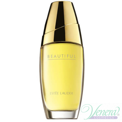 Estee Lauder Beautiful EDP 75ml за Жени БЕЗ ОПАКОВКА Дамски Парфюми без опаковка