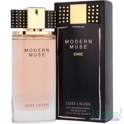 Estee Lauder Modern Muse Chic EDP 100ml за...