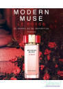 Estee Lauder Modern Muse Le Rouge EDP 30ml за Жени
