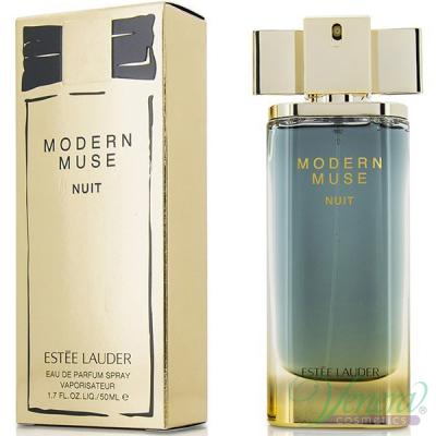 Estee Lauder Modern Muse Nuit EDP 30ml за Жени