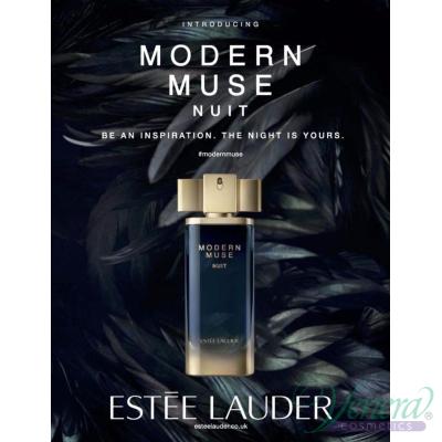 Estee Lauder Modern Muse Nuit EDP 30ml за Жени Дамски Парфюми