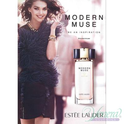 Estee Lauder Modern Muse EDP 50ml за Жени Дамски Парфюми