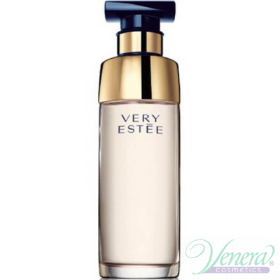 Estee Lauder Very Estee EDP 50ml за Жени Б...