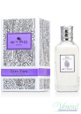 Etro Etra EDT 100ml за Мъже и Жени БЕЗ ОПАКОВКА