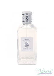 Etro Pegaso EDT 100ml for Men and Women Without Package Unisex Fragrances without package