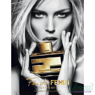 Fendi Fan di Fendi Extreme EDP 75ml за Жени БЕЗ ОПАКОВКА За Жени