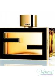 Fendi Fan di Fendi Extreme EDP 75ml για γυναίκες ασυσκεύαστo Γυναικεία Αρώματα Χωρίς Συσκευασία