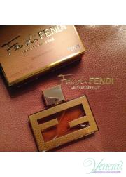 Fendi Fan di Fendi Leather Essence EDP 75ml για γυναίκες Γυναικεία Αρώματα