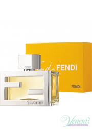 Fendi Fan di Fendi EDT 30ml για γυναίκες Γυναικεία αρώματα