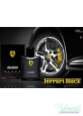 Ferrari Scuedria Ferrari Black Signature EDT 125ml за Мъже БЕЗ ОПАКОВКА Мъжки арфюми без опаковка