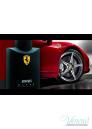 Ferrari Scuedria Ferrari Black EDT 75ml за Мъже Мъжки Парфюми