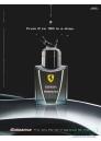 Ferrari Extreme EDT 30ml за Мъже Мъжки Парфюми