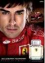 Ferrari Scuderia EDT 125ml за Мъже БЕЗ ОПАКОВКА Мъжки Парфюми без опаковка
