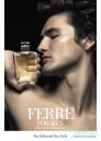 Ferre For Men EDT 30ml за Мъже Мъжки Парфюми