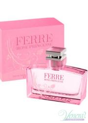 Ferre Rose Princesse EDT 50ml για γυναίκες Γυναικεία αρώματα