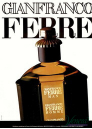 Gianfranco Ferre For Man EDT 125ml за Мъже