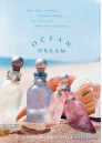 Giorgio Beverly Hills Ocean Dream Men EDT 100ml за Мъже Мъжки Парфюми