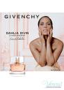 Givenchy Dahlia Divin Eau de Toilette EDT 75ml για γυναίκες ασυσκεύαστo