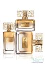Givenchy Dahlia Divin Le Nectar de Parfum Intense EDP 75ml за Жени БЕЗ ОПАКОВКА