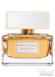 Givenchy Dahlia Divin EDP 75ml για γυναίκες ασυσκεύαστo Προϊόντα χωρίς συσκευασία