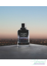 Givenchy Gentlemen Only Intense EDT 100ml за Мъже БЕЗ ОПАКОВКА