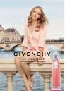 Givenchy Live Irresistible EDP 75ml για γυναίκες